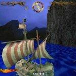 Скриншот Tortuga Bay – Изображение 8