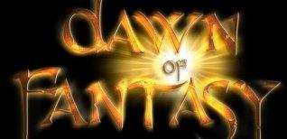 Dawn of Fantasy. Видео #2