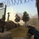 Скриншот Инстинкт