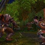 Скриншот Dungeons & Dragons Online – Изображение 225