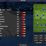 Скриншот Active Soccer 2 – Изображение 2