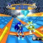 Скриншот Sonic the Hedgehog 4: Episode 2 – Изображение 13