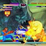 Скриншот Marvel vs. Capcom 2: New Age of Heroes – Изображение 72