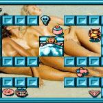 Скриншот Bomb'X – Изображение 8