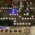 Скриншот Elements of War (2010/II) – Изображение 11