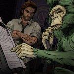 Скриншот The Wolf Among Us: Episode 2 Smoke and Mirrors – Изображение 16