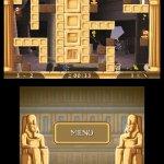 Скриншот Pyramids – Изображение 19