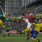 Скриншот Pro Evolution Soccer 4 – Изображение 24