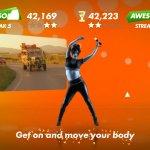 Скриншот Everybody Dance – Изображение 1