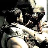Скриншот Resident Evil Portable