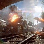 Скриншот Battlefield 1 – Изображение 38