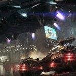 Скриншот Batman: Arkham Knight – Изображение 7