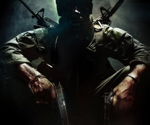 В ОАЭ изымают из продажи Call of Duty