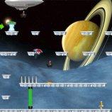 Скриншот Coin Planets