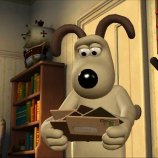 Скриншот Wallace & Gromit's Grand Adventures Episode 1 - Fright of the Bumblebees