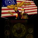 Скриншот Code Name: S.T.E.A.M. – Изображение 5
