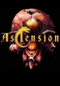 Обложка Demise: Ascension