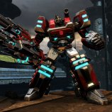 Скриншот Transformers: Fall of Cybertron - Multiplayer Havoc Pack