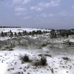 Скриншот Achtung Panzer: Operation Star – Изображение 1