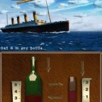 Скриншот Titanic Mystery – Изображение 18