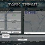 Скриншот Tank Tread – Изображение 12