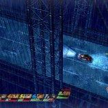 Скриншот Fuel Overdose – Изображение 2