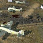 Скриншот Противостояние 5: Война, которой не было – Изображение 2