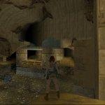 Скриншот Tomb Raider: Unfinished Business – Изображение 13