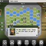 Скриншот Romance of the Three Kingdoms Touch Plus for iPad – Изображение 5