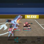 Скриншот M.EXE – Изображение 4