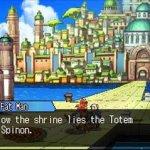 Скриншот Solatorobo: Red the Hunter – Изображение 13