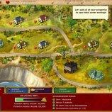 Скриншот Build-a-Lot: The Elizabethan Era – Изображение 2