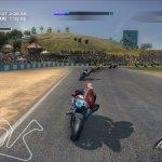 Скриншот MotoGP 10/11 – Изображение 38