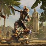 Скриншот Assassin's Creed 4: Black Flag – Изображение 33