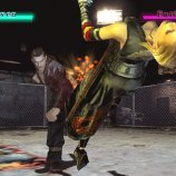 Скриншот Beat Down: Fists of Vengeance