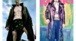 Создателей «Отряда Самоубийц» обвиняют вплагиате группы Die Antwoord - Изображение 2
