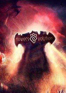 Towers Evolution