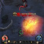 Скриншот Warkeepers – Изображение 11