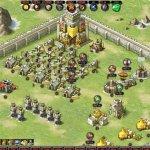 Скриншот Emporea: Realms of War and Magic – Изображение 10