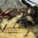 Скриншот Berserk and the Band of the Hawk – Изображение 77