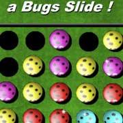 Обложка a Bugs Slide