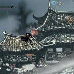 Скриншот Rain Blood Chronicles: Mirage – Изображение 23