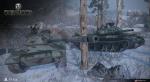 [Обновлено] World of Tanks выйдет на PS4. - Изображение 1