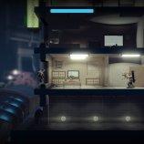 Скриншот Air Cargo Pilot