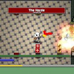 Скриншот Lair of the Evildoer – Изображение 4