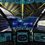 Скриншот Evochron Mercenary – Изображение 8