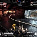 Скриншот Battle Rage – Изображение 7