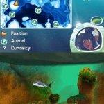Скриншот Petz: Dolphinz Encounter – Изображение 6