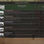 Скриншот Achtung Panzer: Operation Star - Sokolovo 1943 – Изображение 8
