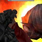 Скриншот Incognito: Episode 1 – Изображение 18